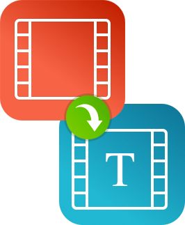 Add text to videos how to add subtitles to a video want to add text to a video ccuart
