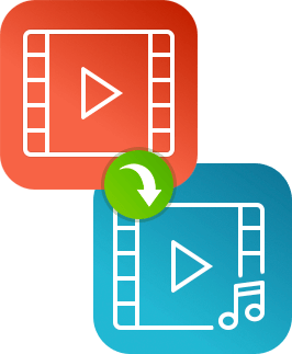 How to add music to a video with Movavi Video Editor