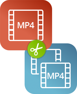 How to crop MP4 videos with Movavi Video Editor