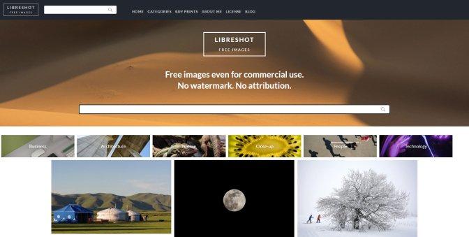 20 Free Photo Stocks | Best Free Stock Photo Sites 2019