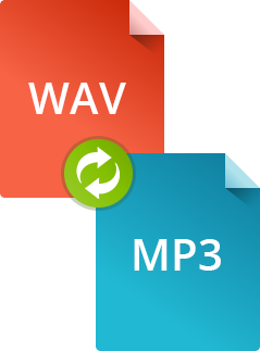 Как конвертировать WAV в MP3 при помощи конвертера Movavi