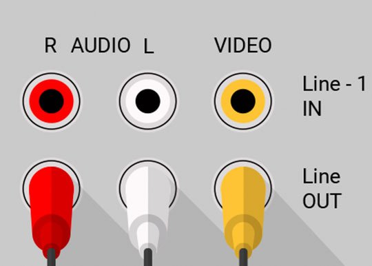 Probieren Sie, mit Movavi Video Editor die Kassette zu digitalisieren