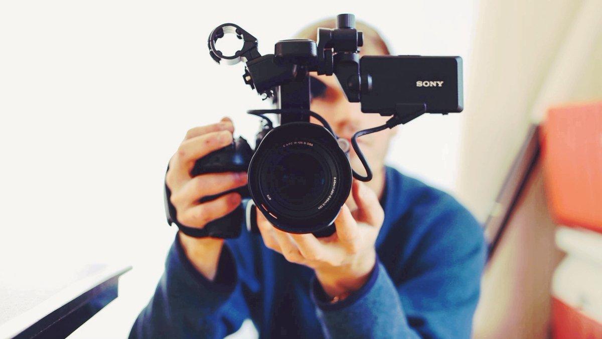 Разрешила любительская съемка по камере онлайн актриса