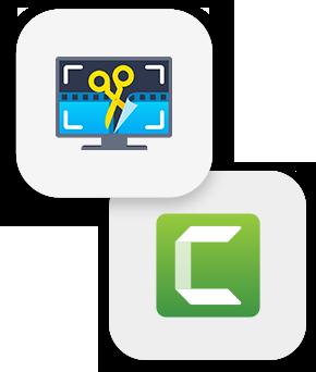 camtasia studio free download for windows 7 32 bit