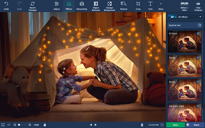 Photo Editing Software Download Movavi Photo Editor For Pc