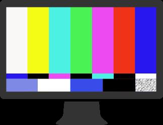 Что делать, если не воспроизводится видео на компьютере