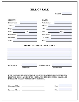 Promissory Note Form Free Promissory Note Template Movavi