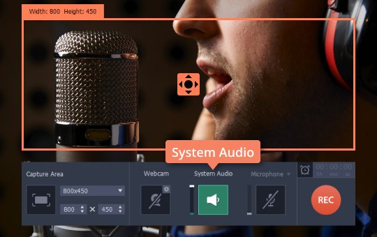 Best podcast recording software (for mac & pc) 2019 podcast insights.