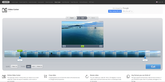 Top 5 Online Video Editing Software | Best Online Video Editor