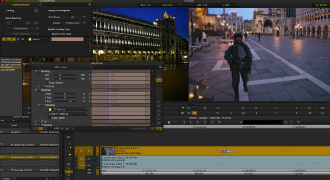 final cut pro free download full version windows