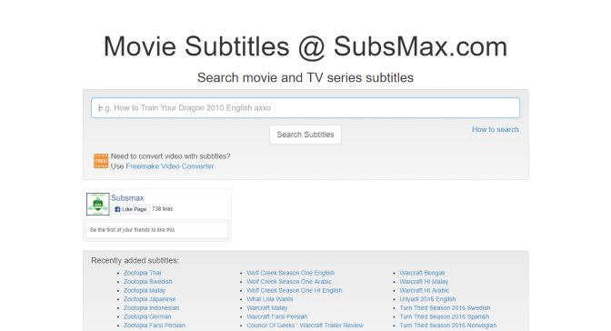Best 15 Sites to Download Subtitles for Movies Quickly
