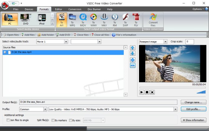 Top 8 Free Video Compressors | Video Compression Software