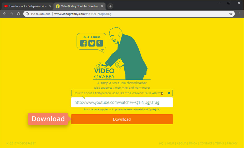 4 Best Ways to Download Any Video from Any Website - Movavi