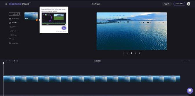 free video recording