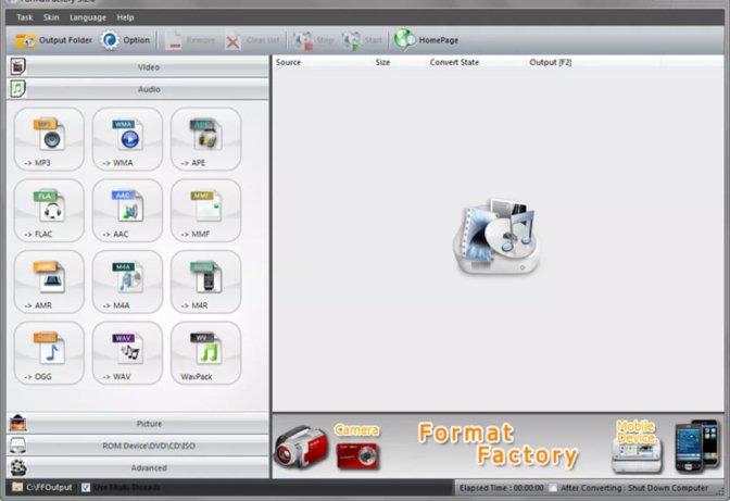 free video converter for windows 8