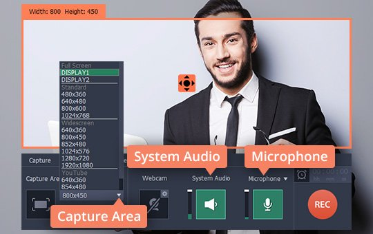 camtasia download free full version windows 7