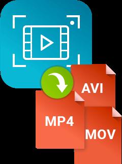 Comment enregistrer une vidéo sur PC - Vidéo - LOGICIELS ...