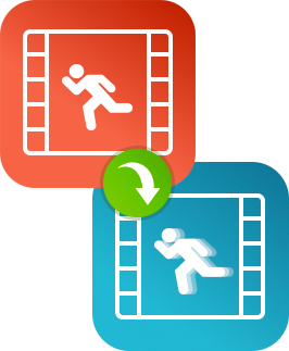 Slow Motion Video Editor | How to Slow Down Videos