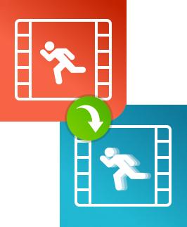 Как сделать видео медленнее фото 114