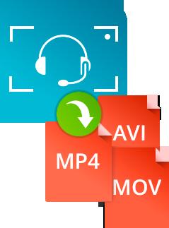 Картинки по запросу Программы для записи видеозвонков