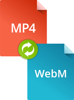 How to Convert MP4 to WebM | MP4-to-WebM Converter by Movavi