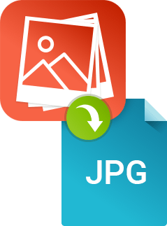 How to Convert Images and Photos to JPG | JPG Converter from Movavi
