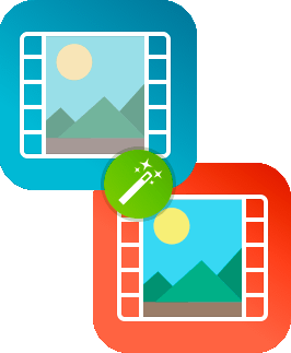 How to enhance video quality with Movavi Video Editor