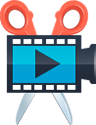The price of Movavi Video Editor 14 Plus
