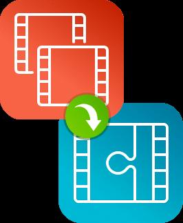 Montage video tutorial | download movavi montage maker now.