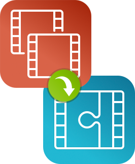 How to make a movie with Movavi Video Editor