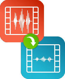How to remove background noise from video or audio with Movavi Video Editor