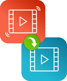 How to stabilize a shaky video with Movavi Video Editor