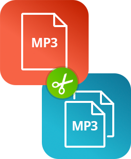How to cut MP3 files with Movavi