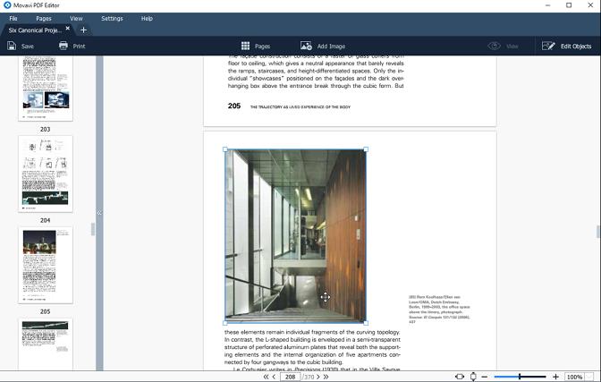 free pdf editor software for windows 10