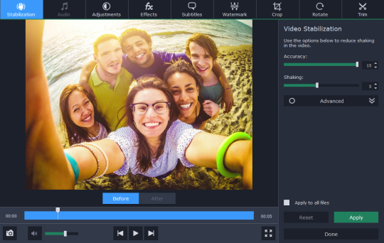 3 Ways to Convert MOV to MP4 Format - Fast & Easy, Free, or