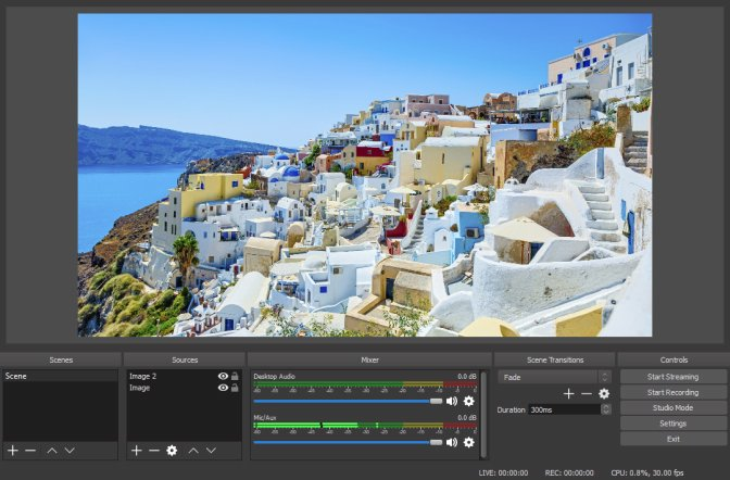 5 Best Free Screen Recorders for Windows and Mac