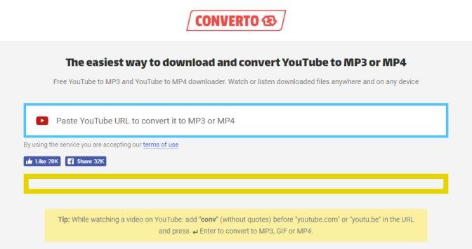 download video dari youtube mp4