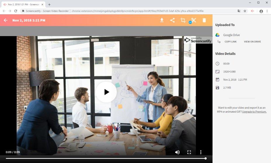 Desktop Recorder | How to Record Desktop Video with Movavi