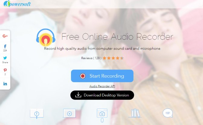 Top Online Voice Recorders | How to Record Your Voice Online
