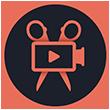 Price of Movavi Video Editor Plus