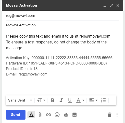How to get Movavi Activation Key Legally? | TechRev me