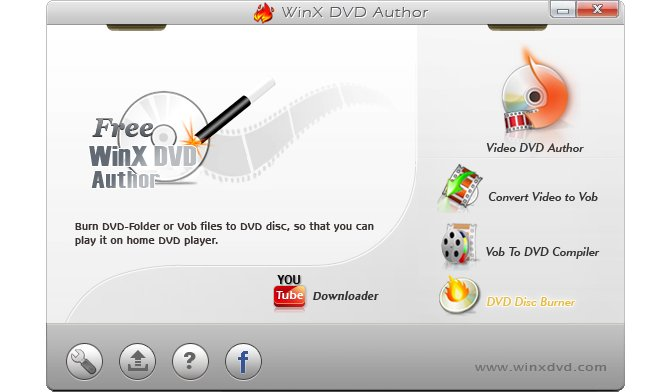 Best DVD Burners | Top 5 Free DVD Burning Software