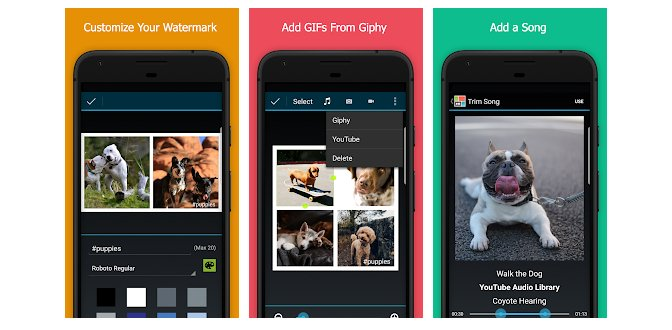 14 Best Slideshow Apps for Android and iOS