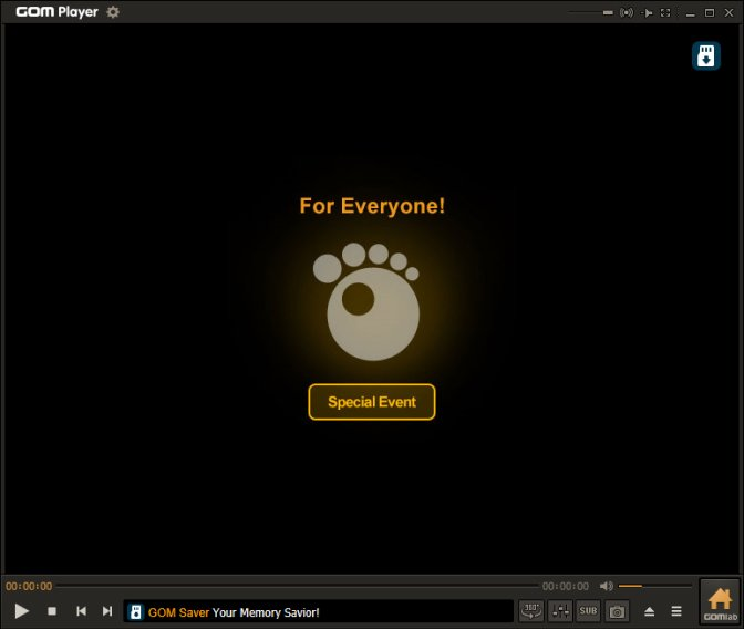 dvr video player software free download