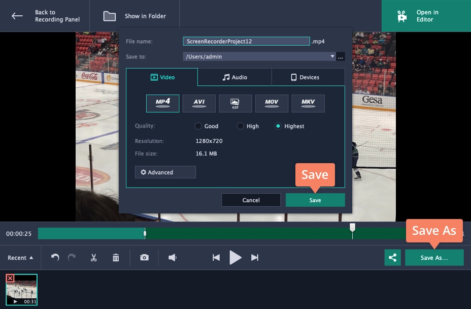 Best Streaming Video Recorders | How to Record Streaming Video