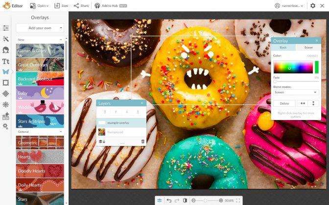 Программы для работ с фотографиями онлайн форекс как начать работать