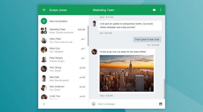 7 Best Collaboration Tools in 2019 – Movavi