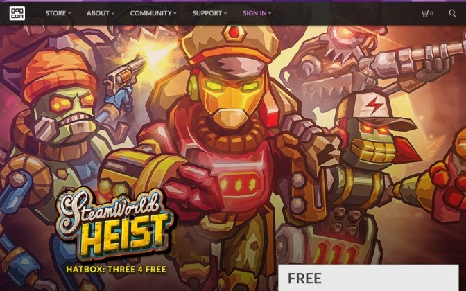 Top 10 Sites to Download Free PC Games | Download PC Games