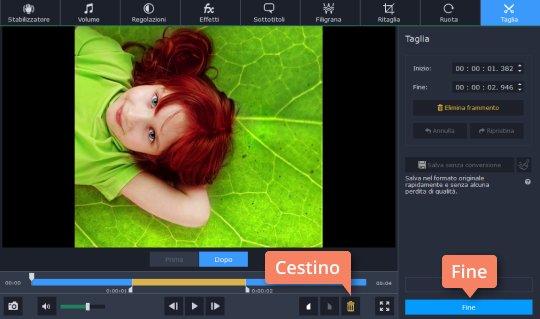 Scoprite come trasformare un video in GIF senza sforzo