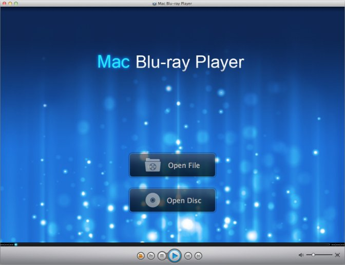 Best MKV Players for Mac | How to Play MKV on Mac